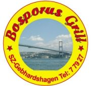Bosporus Grill Salzgitter Gebhardshagen